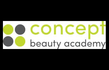 Concept Beauty Academy