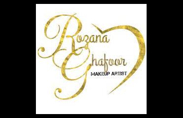Makeup By Rozana